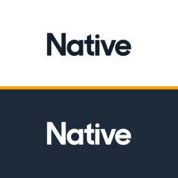 Native_logos